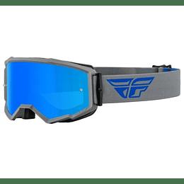 ANTIPARRAS FLY ZONE GREY/BLUE