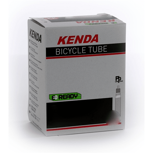 Camara de bicicletas KENDA FRANCESA