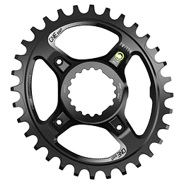 Corona Oneup Components Switch Cannondale