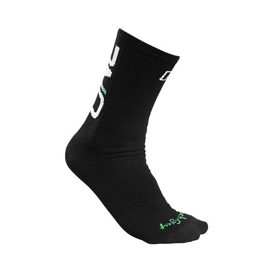 Calcetines Oneup Components ONEUP