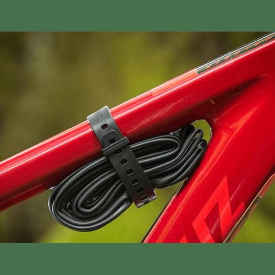 Straps Oneup Components  EDC