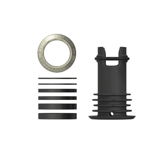 Topcap Oneup Components EDC