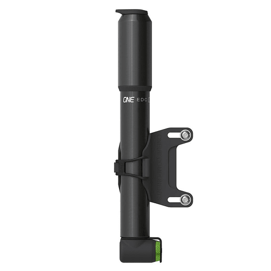 Bombin Oneup Components EDC
