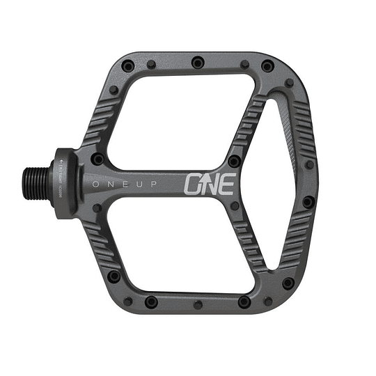 Pedales Oneup Components Aluminio