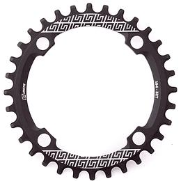 Corona Unite Components 104BCD