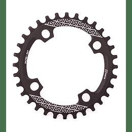 Corona Unite Components 94/96BCD
