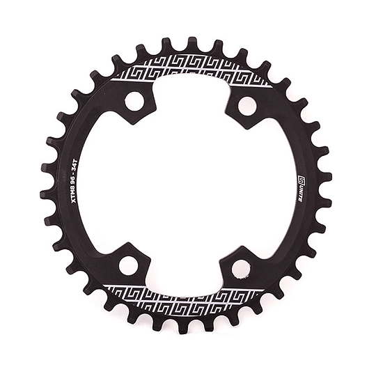 Corona Unite Components XTM8000