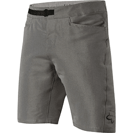 Short FOX Ranger Gris