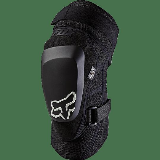 Rodillera FOX Launch Pro D30