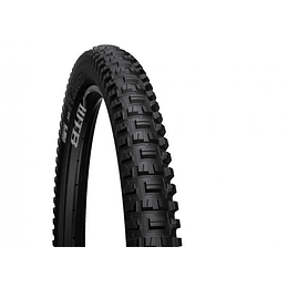 NEUMATICO WTB CONVICT 27.5 X 2.50 TCS TOUGH