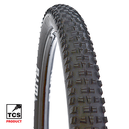 NEUMATICO WTB TRAIL BOSS 27.5 X 2.4 TCS TOUGH