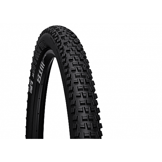 NEUMATICO WTB TRAIL BOSS 29X2.4 TCS TOUGH WID