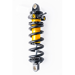 Shock Cane Creek DB Coil IL Open end eye