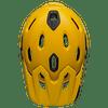 Casco Bell SUPER DH MIPS YEL/BLK