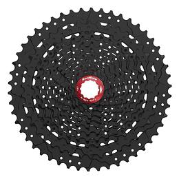 Piñon Sun Race Cassette Mx80 11s (11-46) Negro
