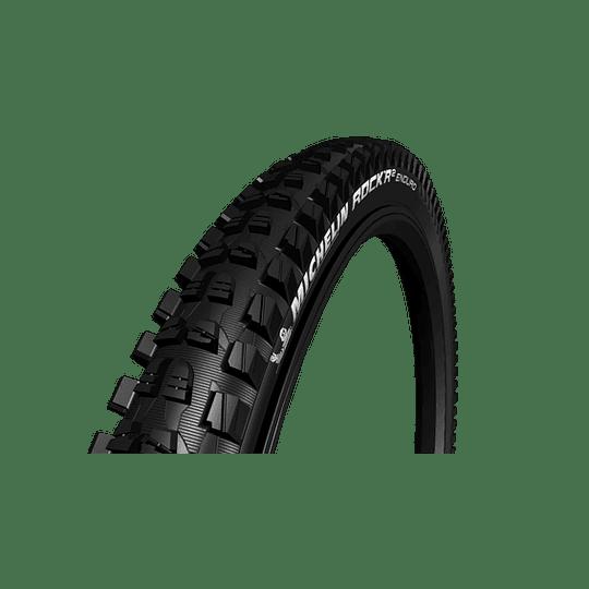 Neumatico Michelin 29x2.35 Rock R2 Enduro Gur