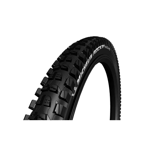 Neumatico Michelin 27.5x2.35 Rock R2 Fr Magir