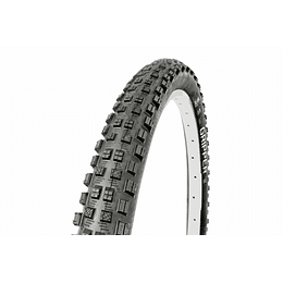 NEUMÁTICO MSC GRIPPER 29 X 2.30 TUBELESS READY 2C AM RACE PRO