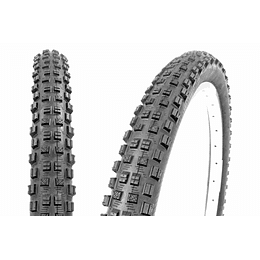 NEUMATICO MSC GRIPPER 27.5 X 2.30 TUBELESS READY 3C DH RACE PRO