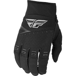 GUANTES FLY RACING F-16 BLK