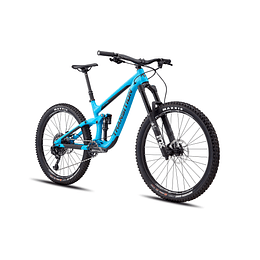 TRANSITION PATROL ALUMINIO GX 2019