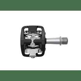 Pedal HT 878 black