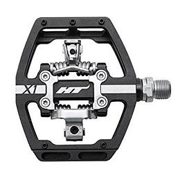 Pedal HT X1 Black