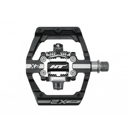 Pedal HT X2