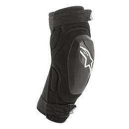 Coderas Alpinestars Vector Tech - Black