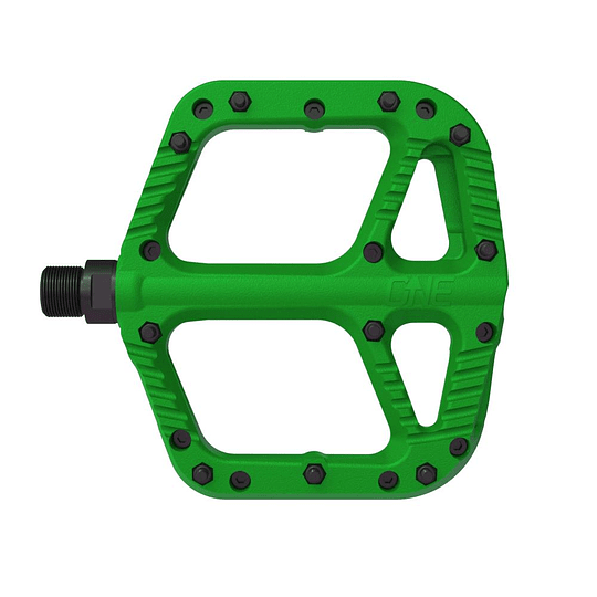 Pedales Oneup Components Composite