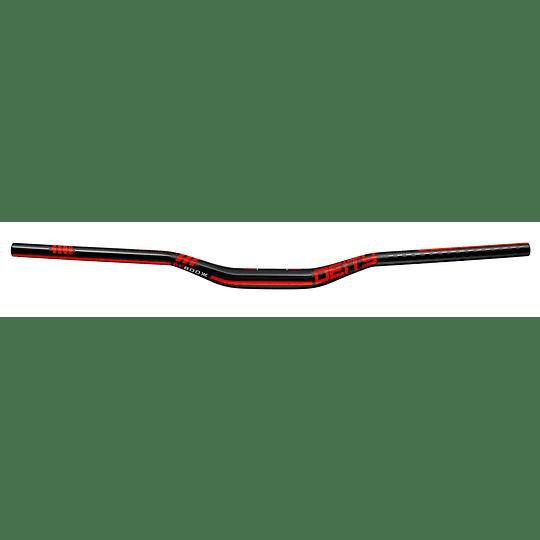 Manubrio Deity Brendog 31.8 30mm
