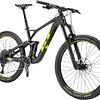 Bicicleta Gt Force Carbon Expert Aro 27.5 2019