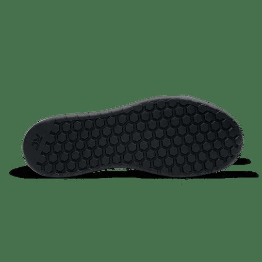 Zapatillas Ride Concepts Hellion Rc Mens Black/Black