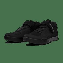 Zapatillas Ride Concepts Wildcat Rc Mens Black/Charcoal