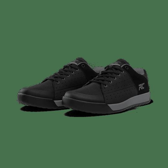 Zapatillas Ride Concepts Livewire Rc Mens Black/Charcoal