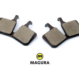 Pastillas Magura MT5 MT7 9P