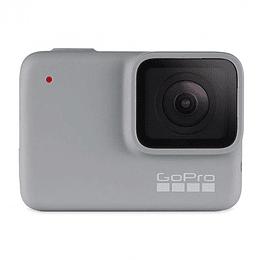 Camara GoPro Hero 7 WHITE