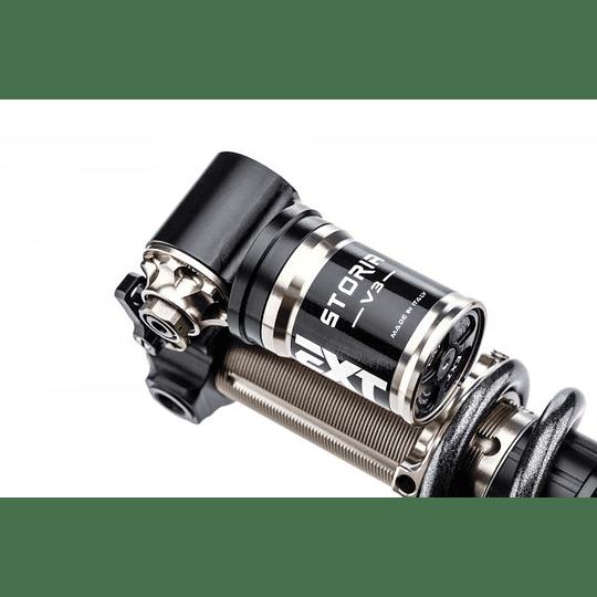 Shock EXT STORIA LOK V3 – ENDURO RACING