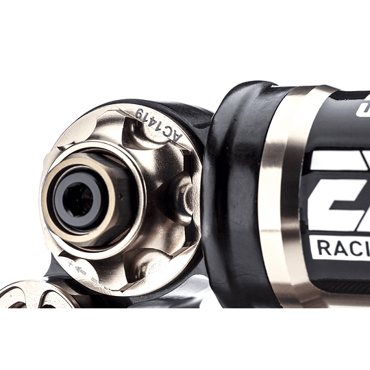 Shock EXT STORIA LOK V3 – ENDURO RACING
