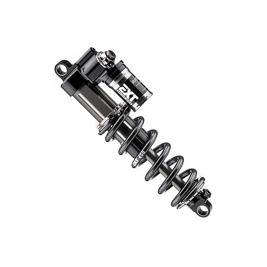 Shock EXT ARMA HBC V3 – DOWNHILL RACING