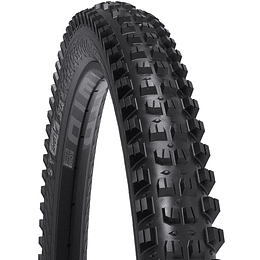 NEUMATICO WTB Verdict 27.5x2.5 Tcs Tough/Tri