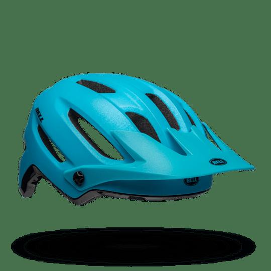 Casco Bell 4Forty Mips Blu/Blk