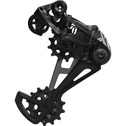 Cambio Sram Eagle X01 Type 3 12v