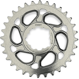 CORONA STEEIN NARROW WIDE DIRECT MOUNT SRAM SPECIAL EDITION