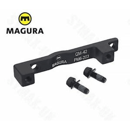 MAGURA QM42 ADAPTER - PM