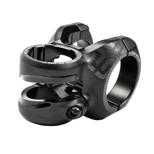 TEE E13 PLUS 35mm CLAMP