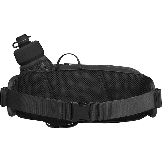 Banano Podium Flow Belt 600ml Black
