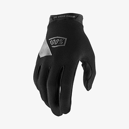 Guantes 100% Ridecamp