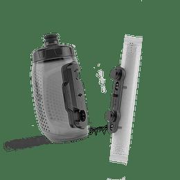 BOTELLA FIDLOCK TWIST SET 450 ML