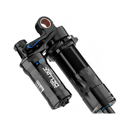 SHOCK RS SUPER DELUXE ULT COIL RCT 230X60MM